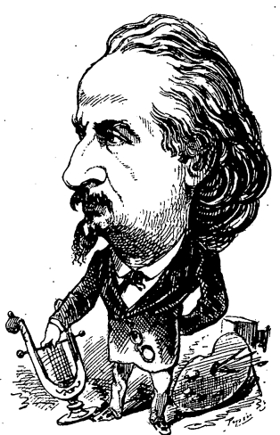 File:Étienne Carjat by Georges Lafosse.jpg