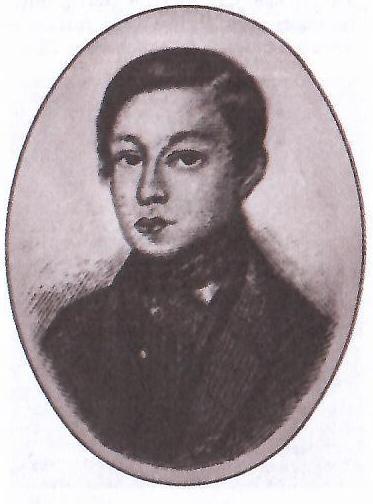 Милютин Владимир Алексеевич.jpg