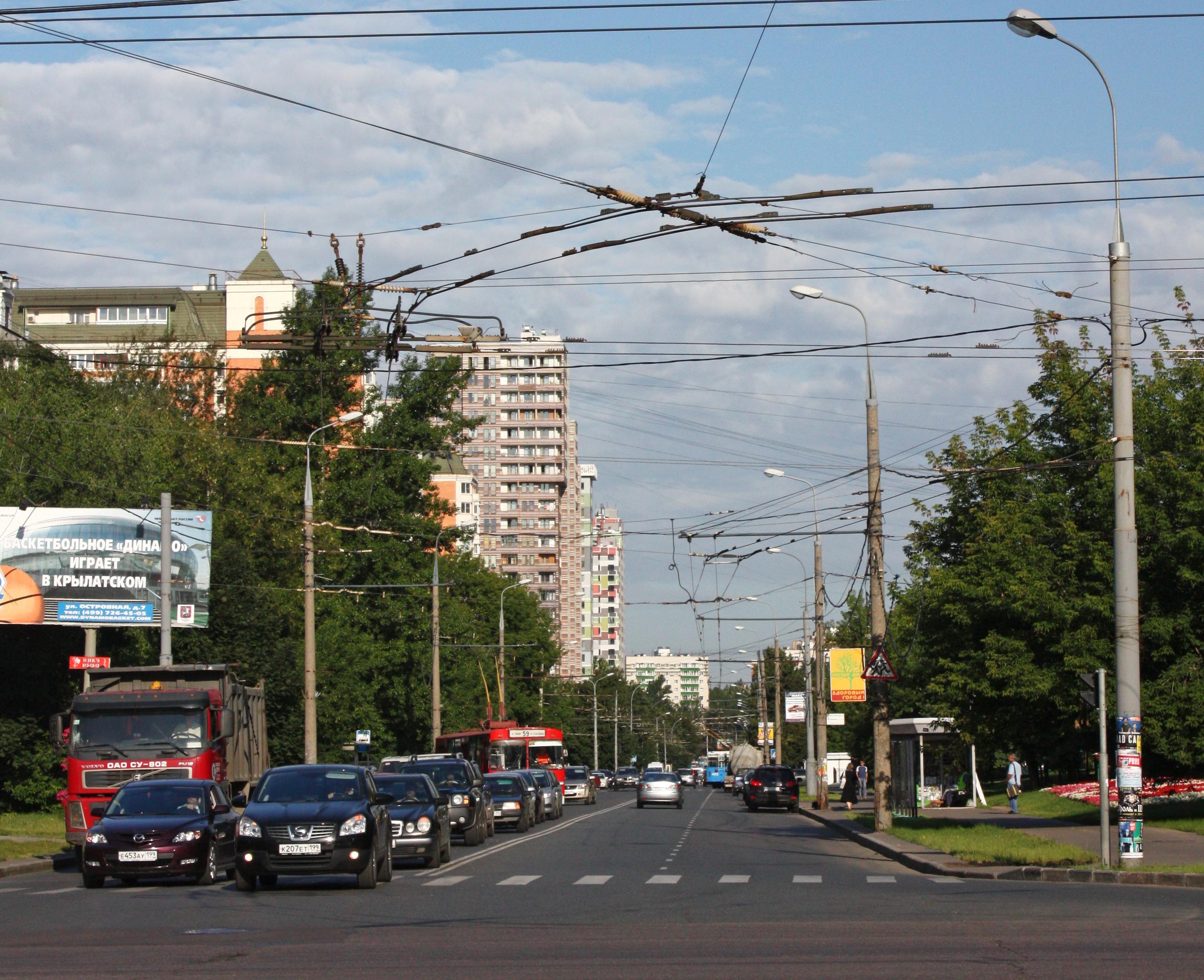 Проститутки на ул маршала тухачевского