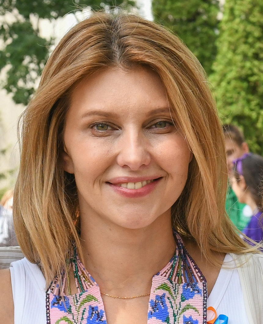 <h1>The Key Life Of Ukrainian Brides</h1>