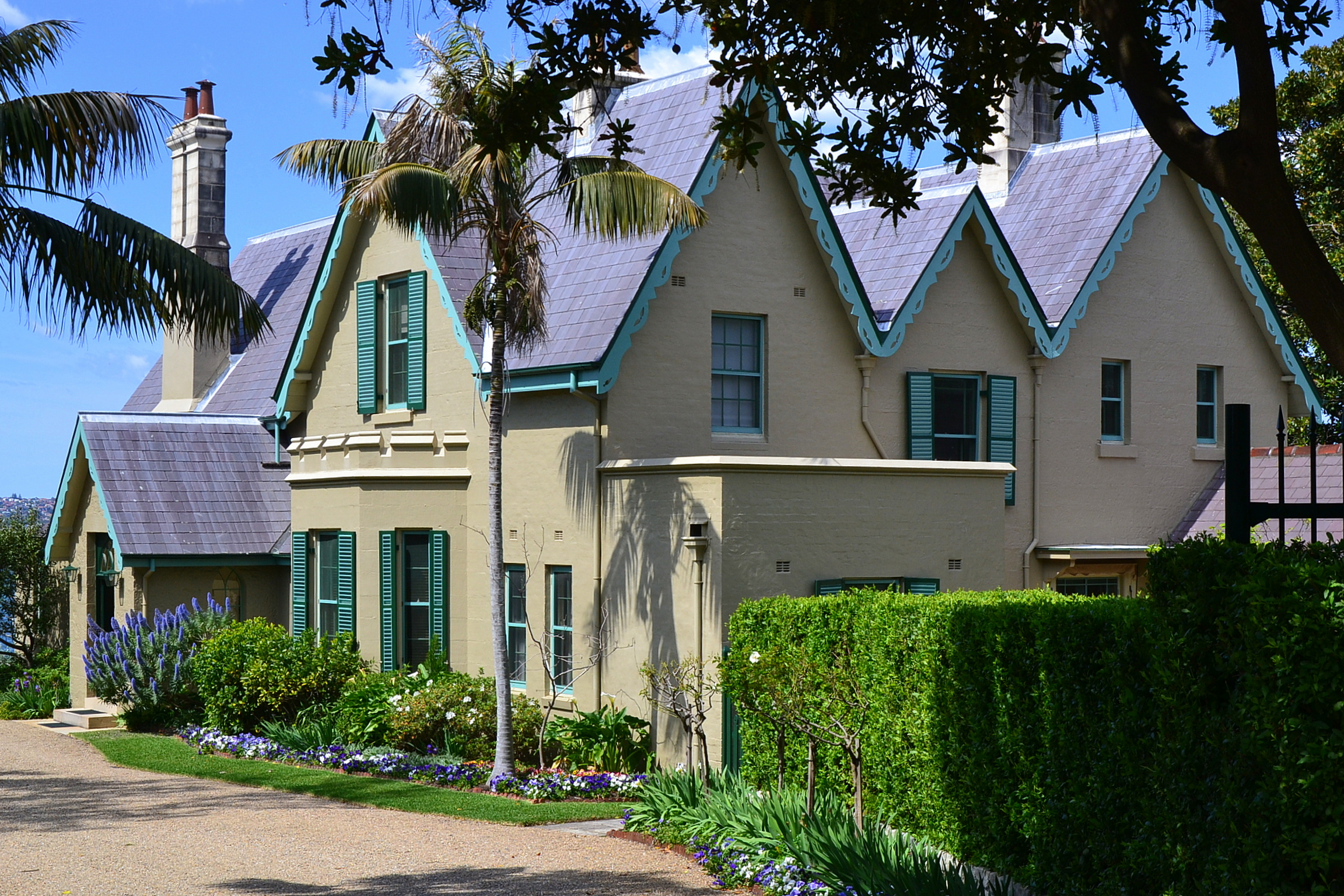 kirribilli house This is love makes a way - kirribilli house - jarrod mckenna by shark eats  bear on vimeo, the home for high quality videos and the people.