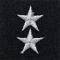0010 St. Chorąży ZS.png