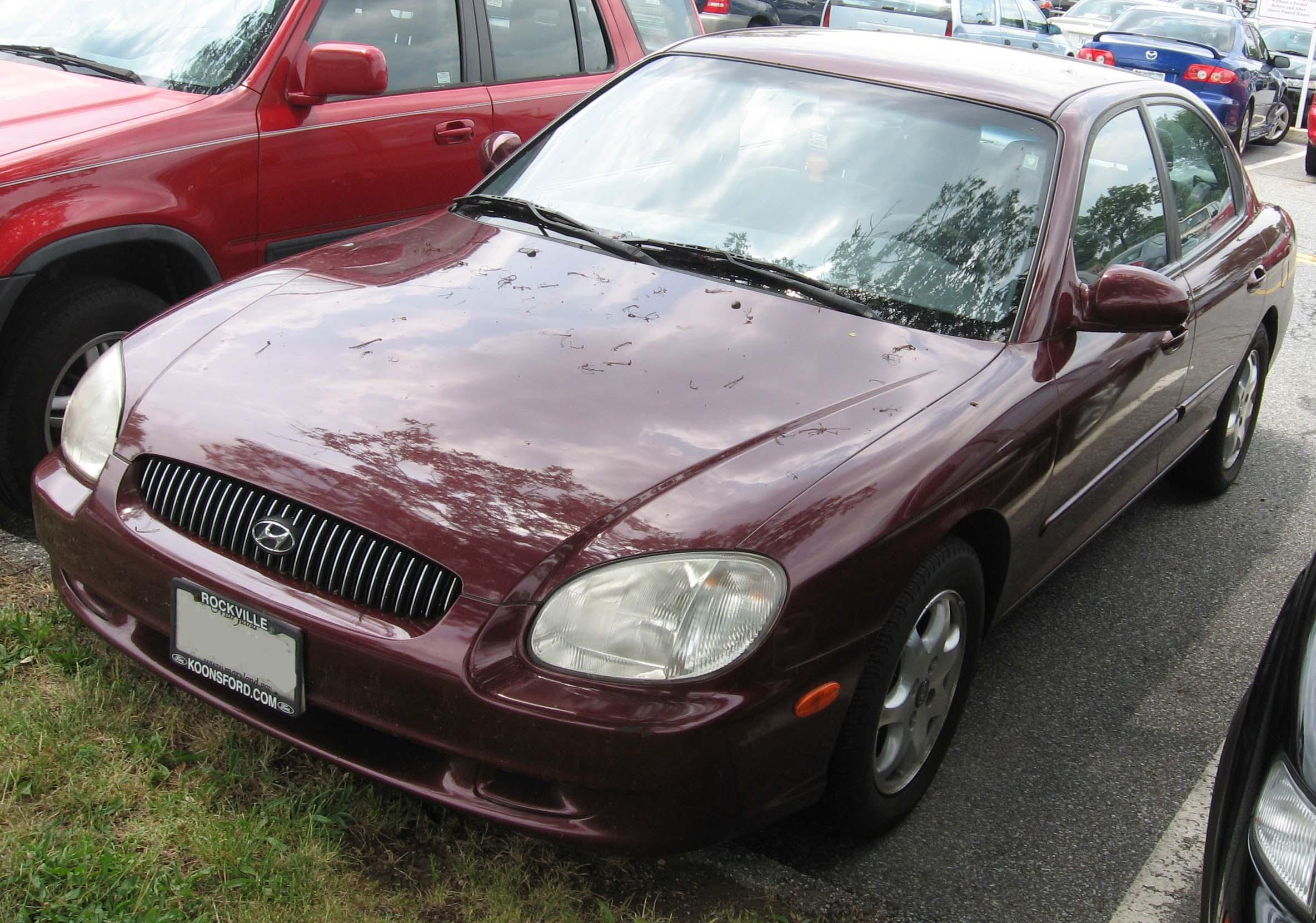 File:01-Hyundai-Sonata.jpg - Wikimedia Commons