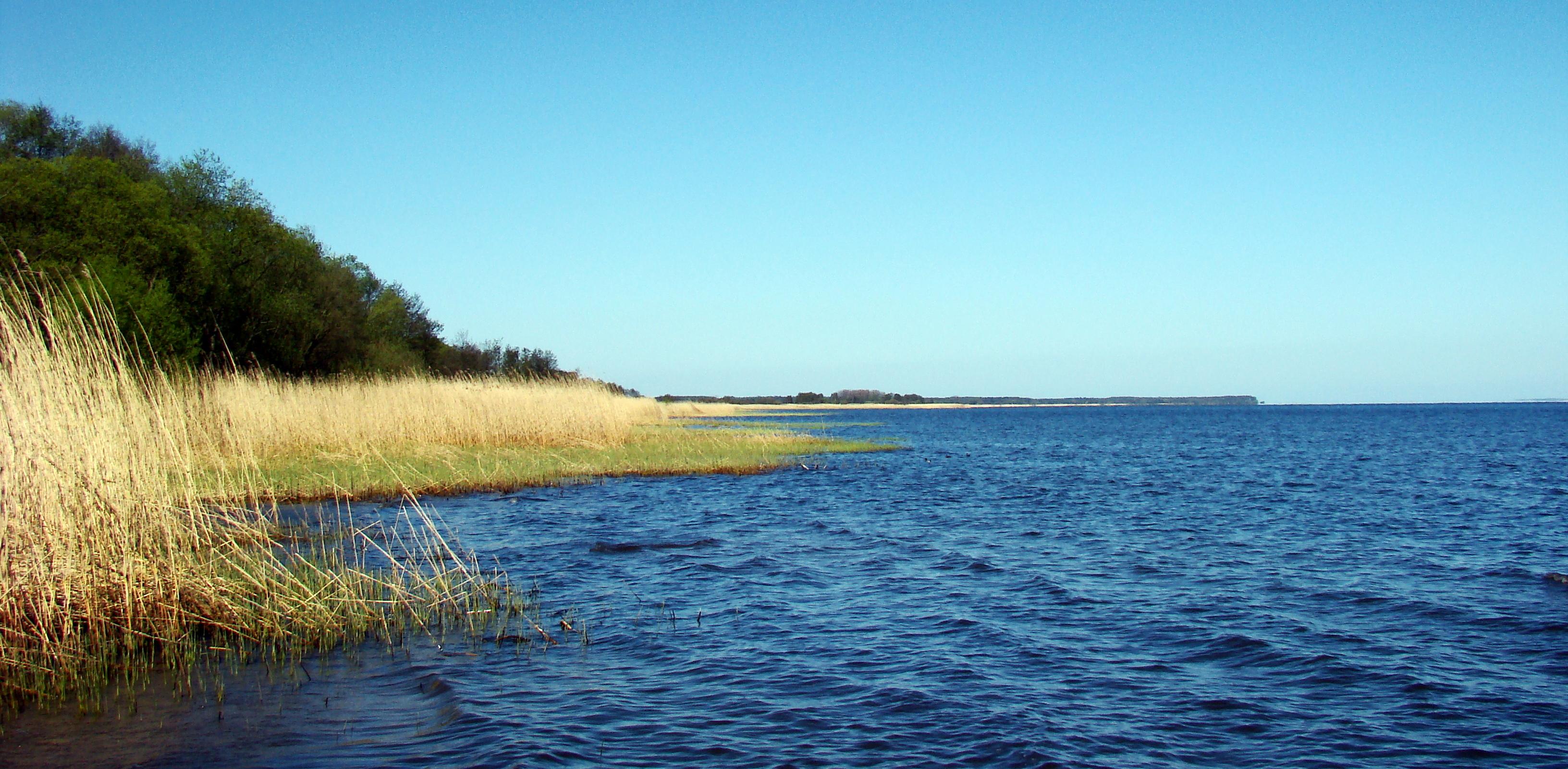 Zatoka Warnołęcka