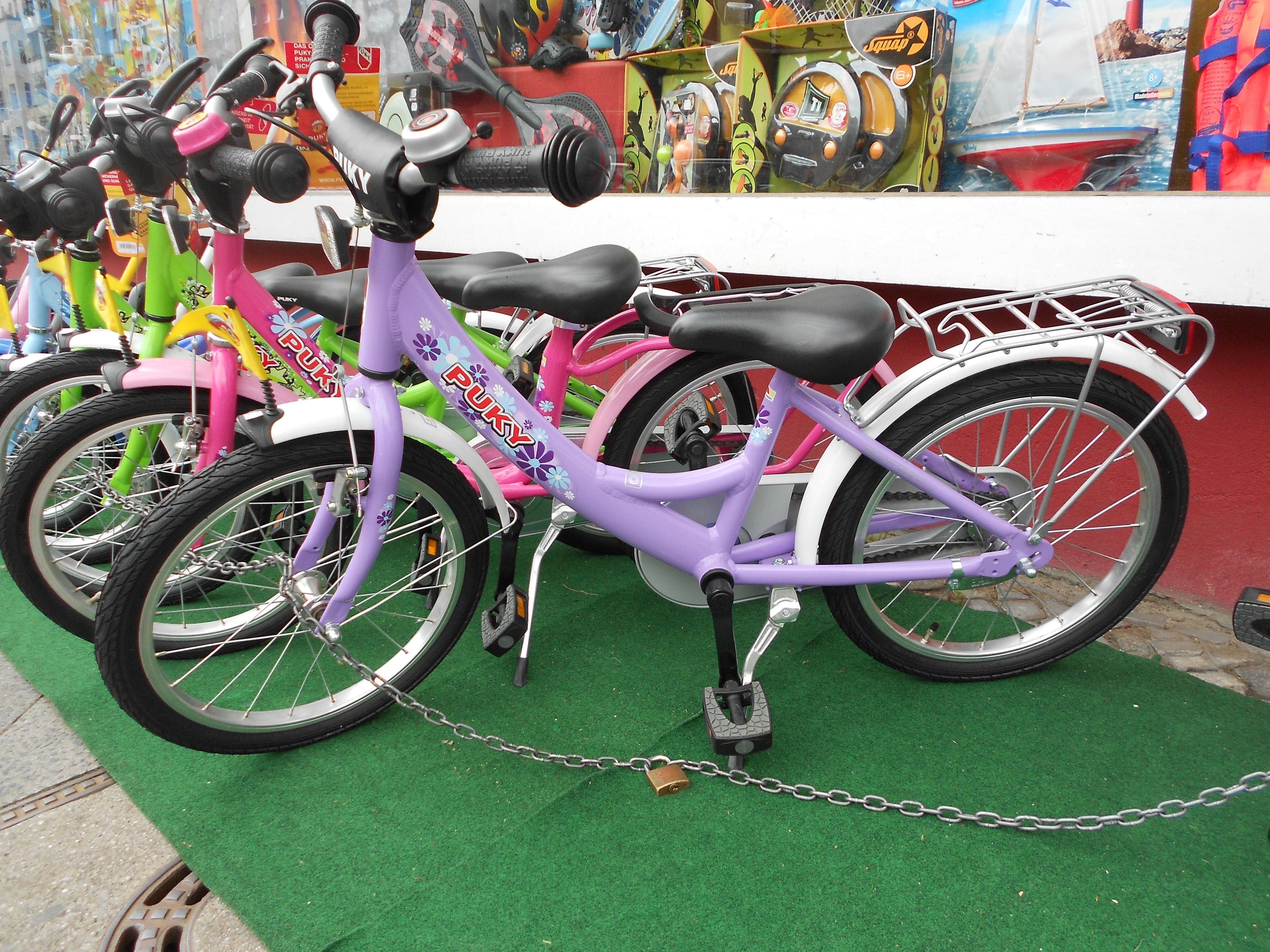 12-06-26-Велосипед-или-автомобили в Берлине-20.jpg