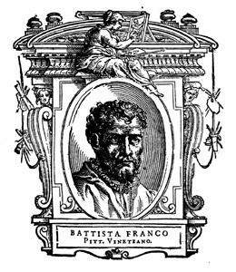 147 le vite, battista franco.jpg