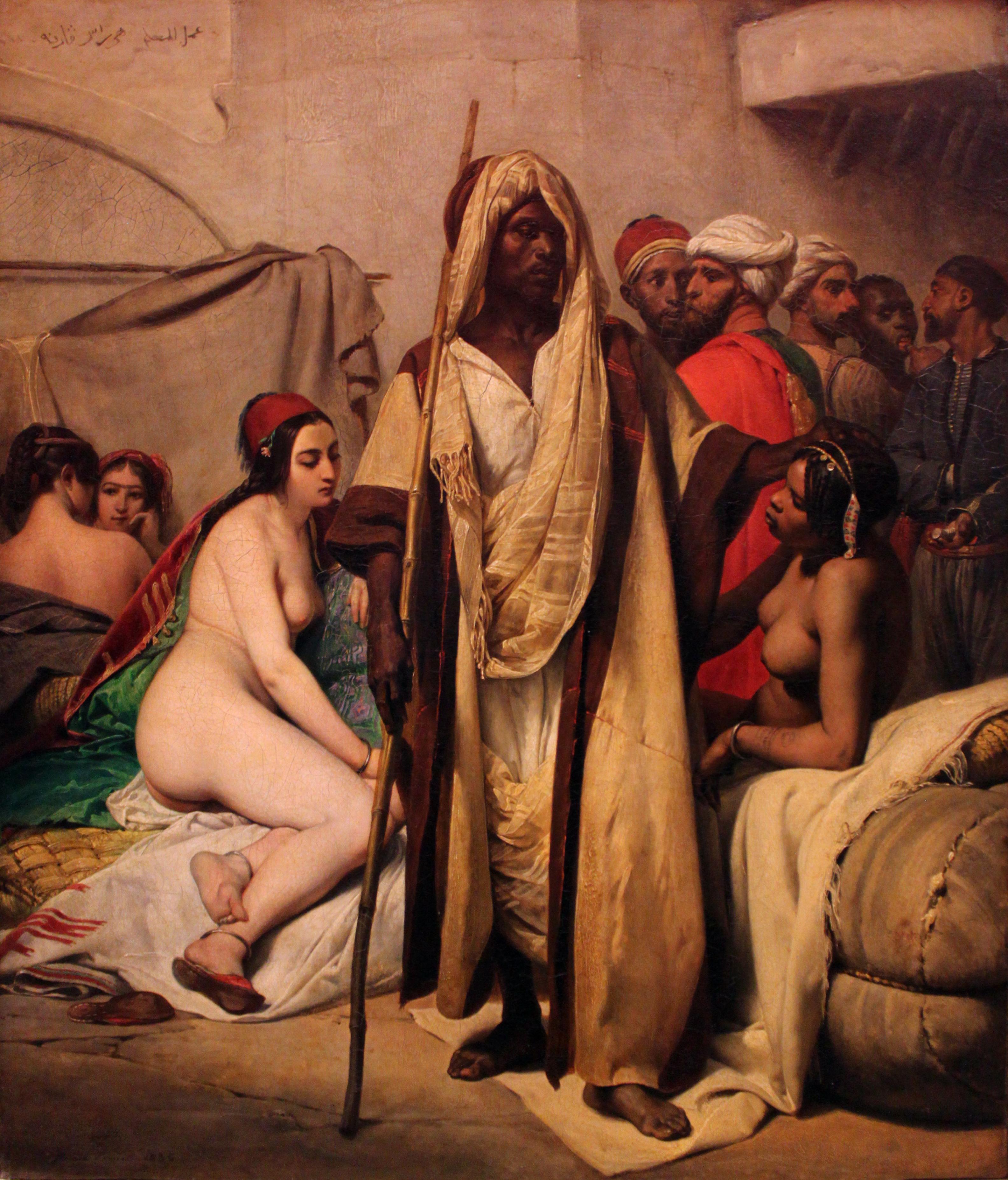 порно фото древний мир