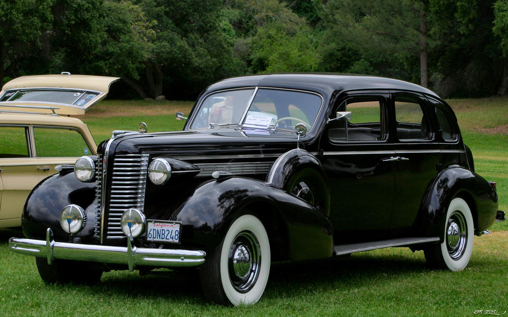 File 1938 Buick Roadmaster 4d Sdn Fvl Jpg Wikimedia
