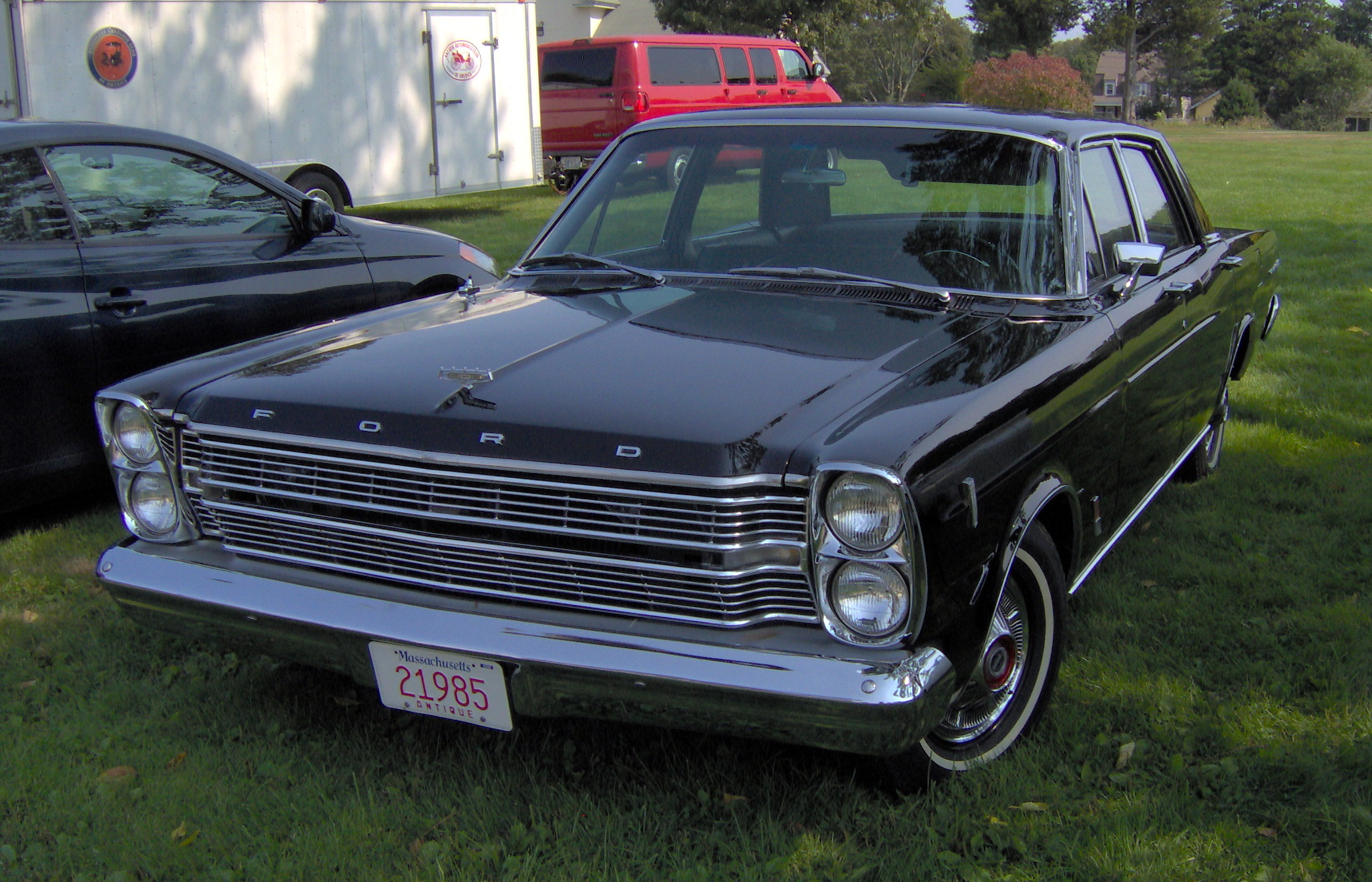 Description 1966 ford galaxie 500 390 jpg