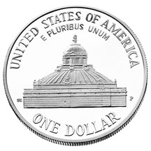 2000 Library of Congress Dollar Reverse.jpg