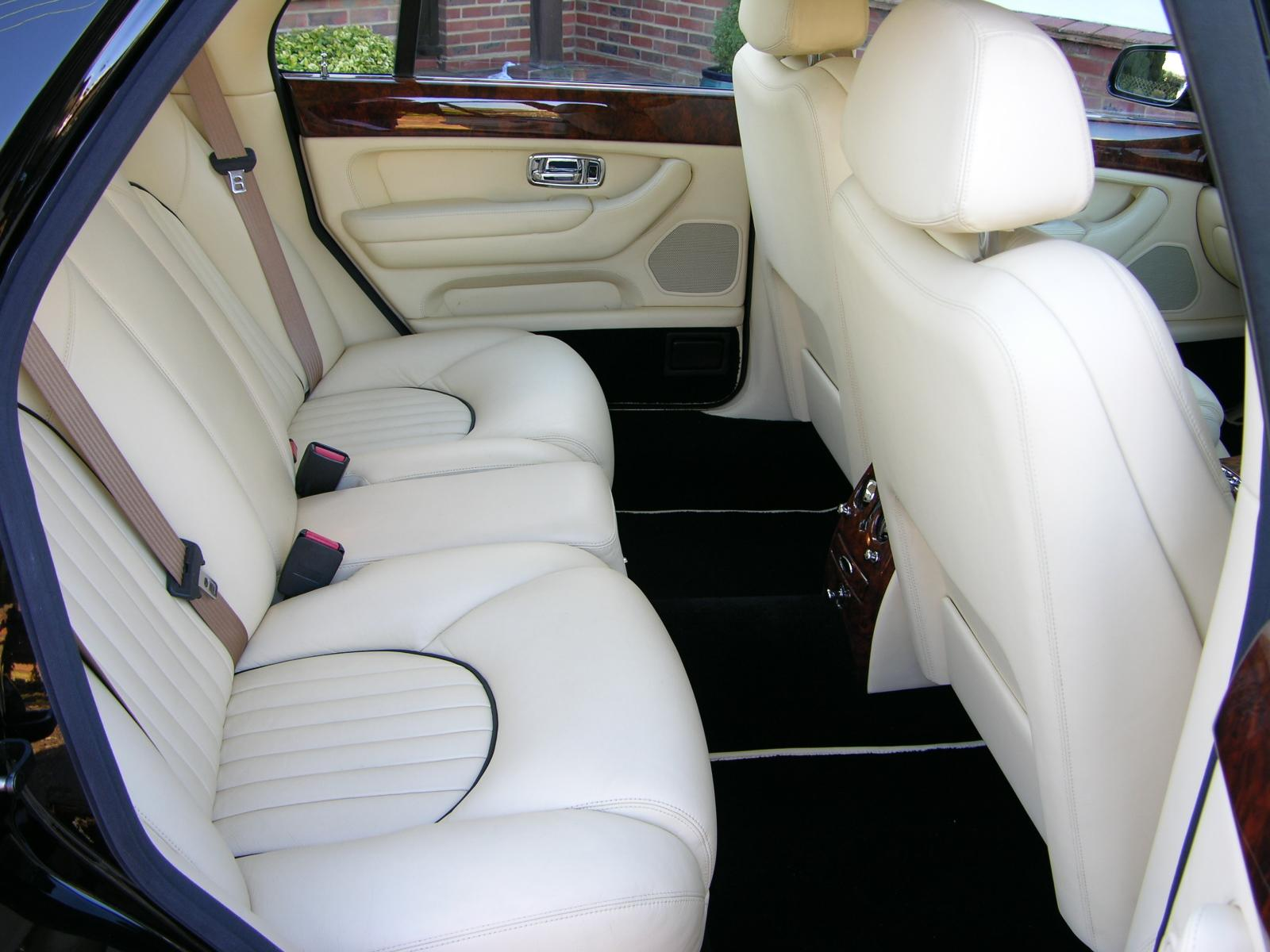 File2001 bentley arnage red label flickr the car spy 15g file2001 bentley arnage red label flickr the car spy 15 vanachro Choice Image