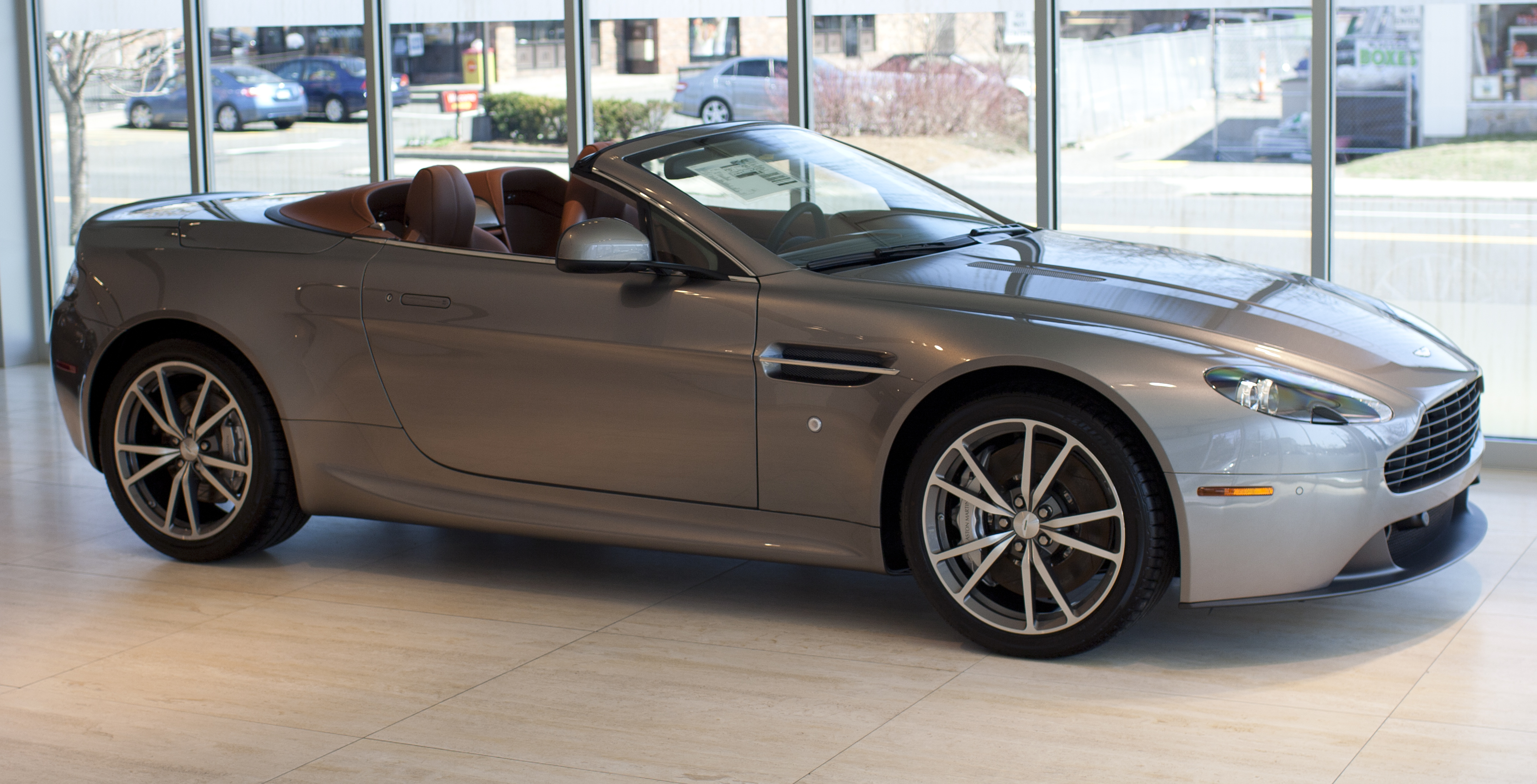file:2013 aston martin v8 vantage roadster fr - wikimedia commons
