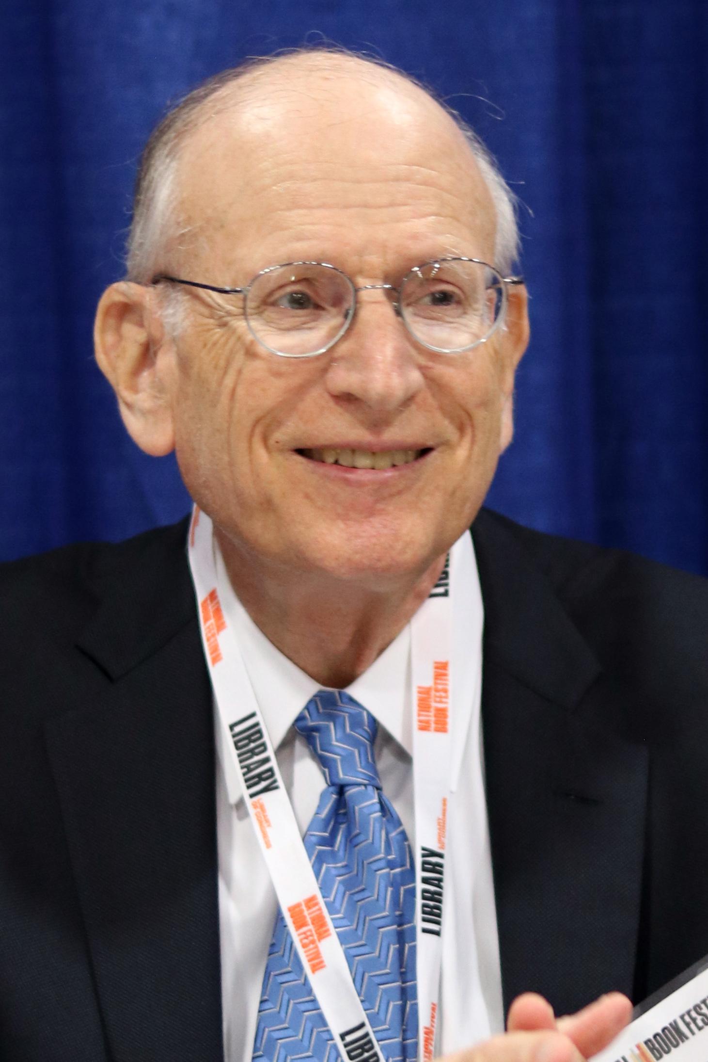 Stuart E. Eizenstat