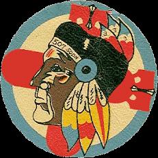 507th Bombardment Squadron - Emblem.png