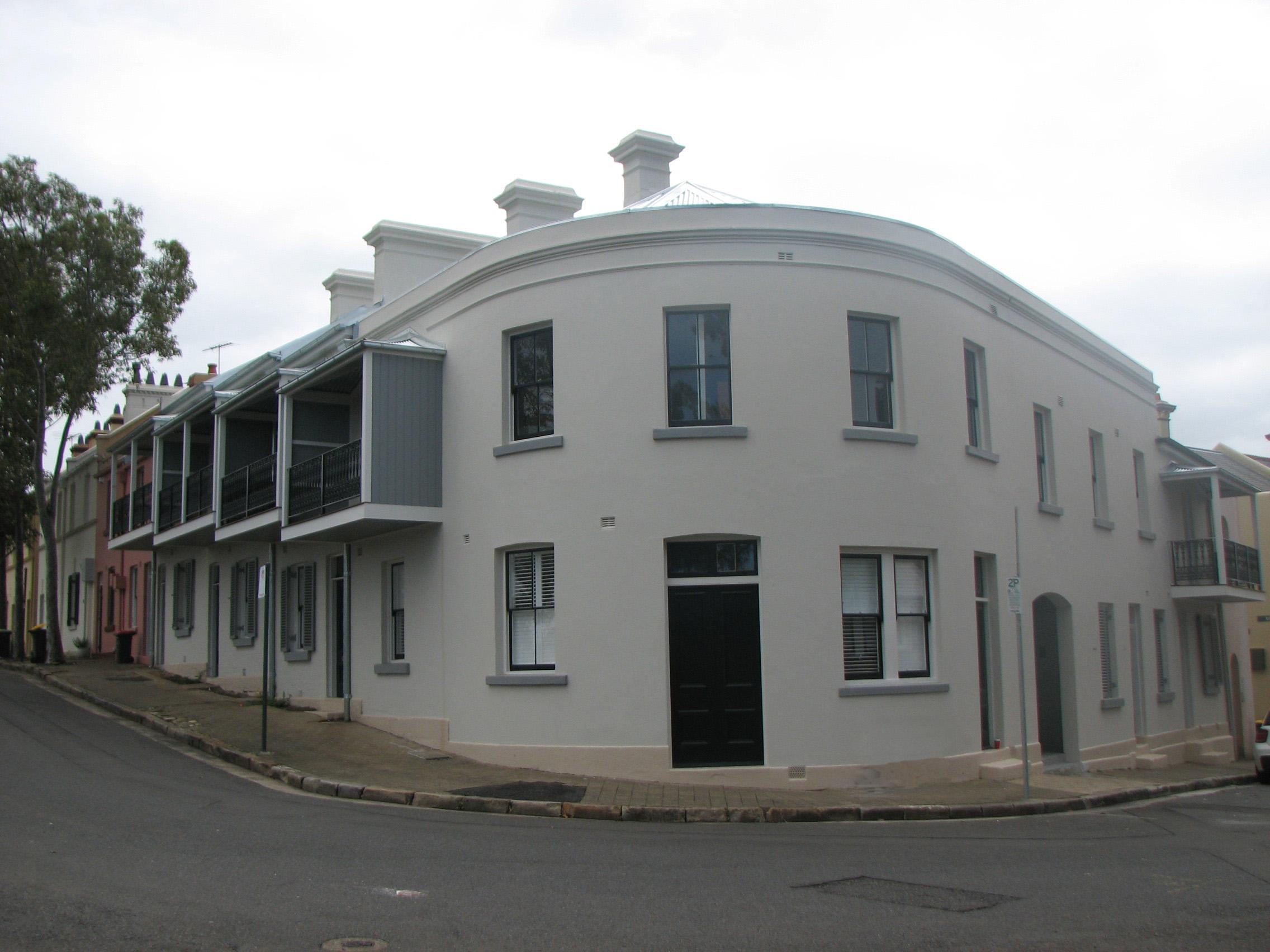 68 bettington street millers point binary options trading tax australia online