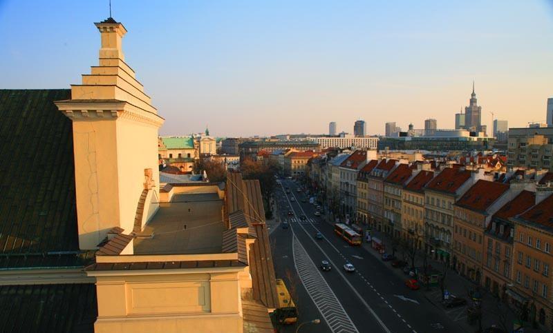 File:6 Warszawa 108.jpg