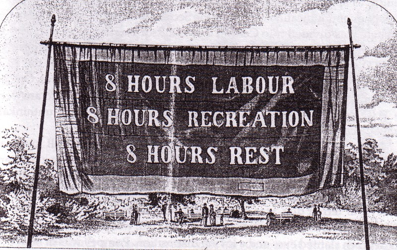 File:8hoursday banner 1856.jpg