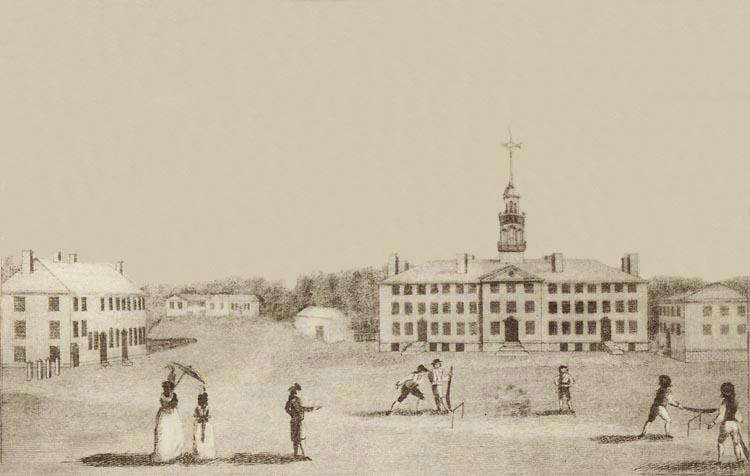 File:A Front View of Dartmouth College (1793).jpg