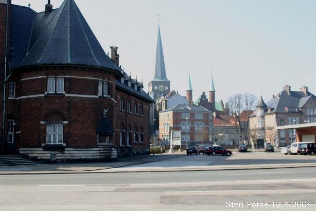 Aarhus-domkirke.jpg