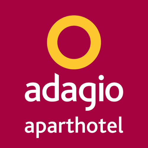 Adagio hotel wikip dia a enciclop dia livre for Appart hotel wiki