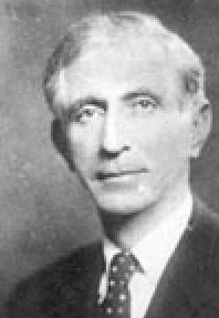 Abdul Hamid Karami Lebanese politician