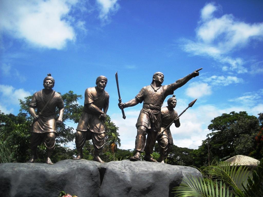 Ahom kingdom - Wikipedia