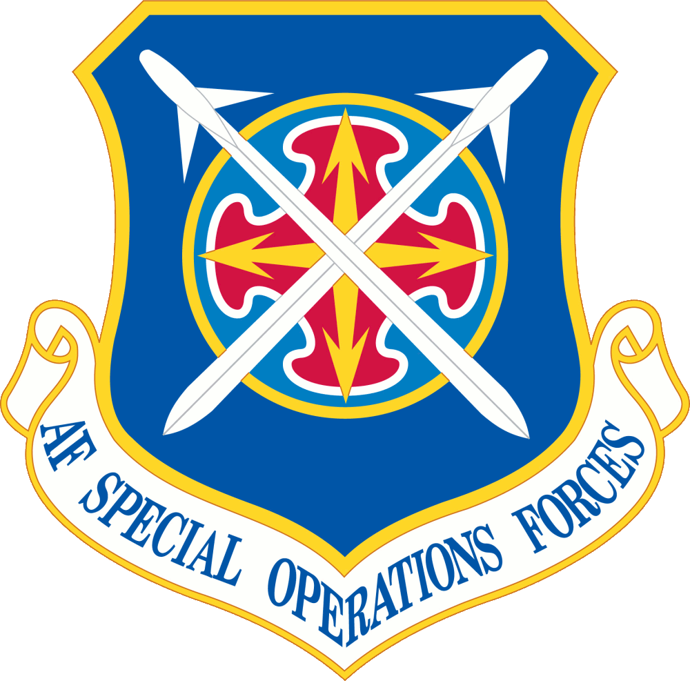 File:Air Force Special Operations Forces png - Wikipedia