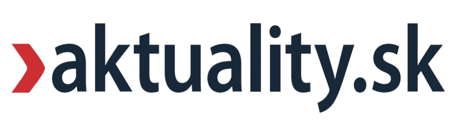 Súbor:Aktuality logo.png – Wikipédia