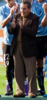 Alcides Ghiggia.jpg