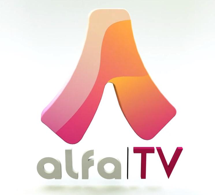 Alfa Tv Tangostudio
