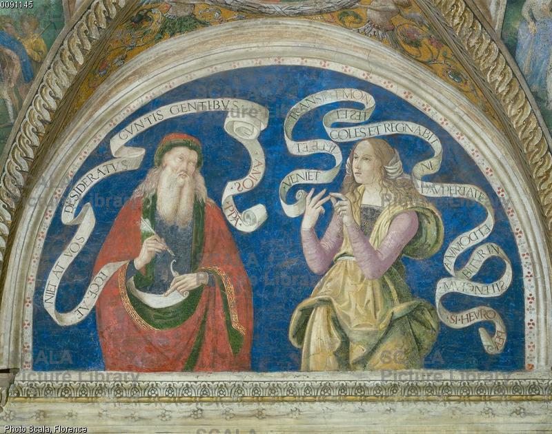 Amos and the European Sibyl.jpg