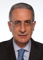 Angelo Attaguile daticamera.jpg
