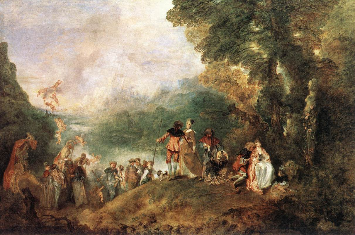 http://upload.wikimedia.org/wikipedia/commons/4/47/Antoine_Watteau_-_The_Embarkation_for_Cythera_-_WGA25452.jpg