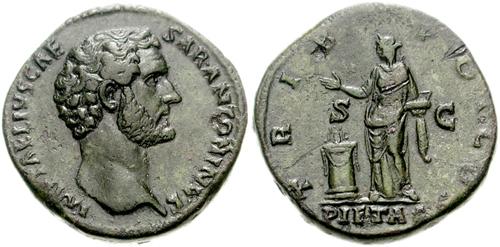 When in rome do as the romans do 2 - 2 2