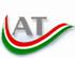Apsua TV Logo.jpg