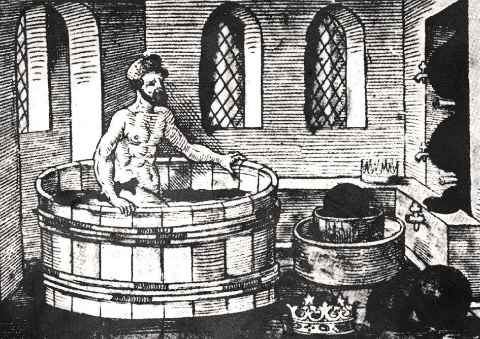 File:Archimedes bath.jpg