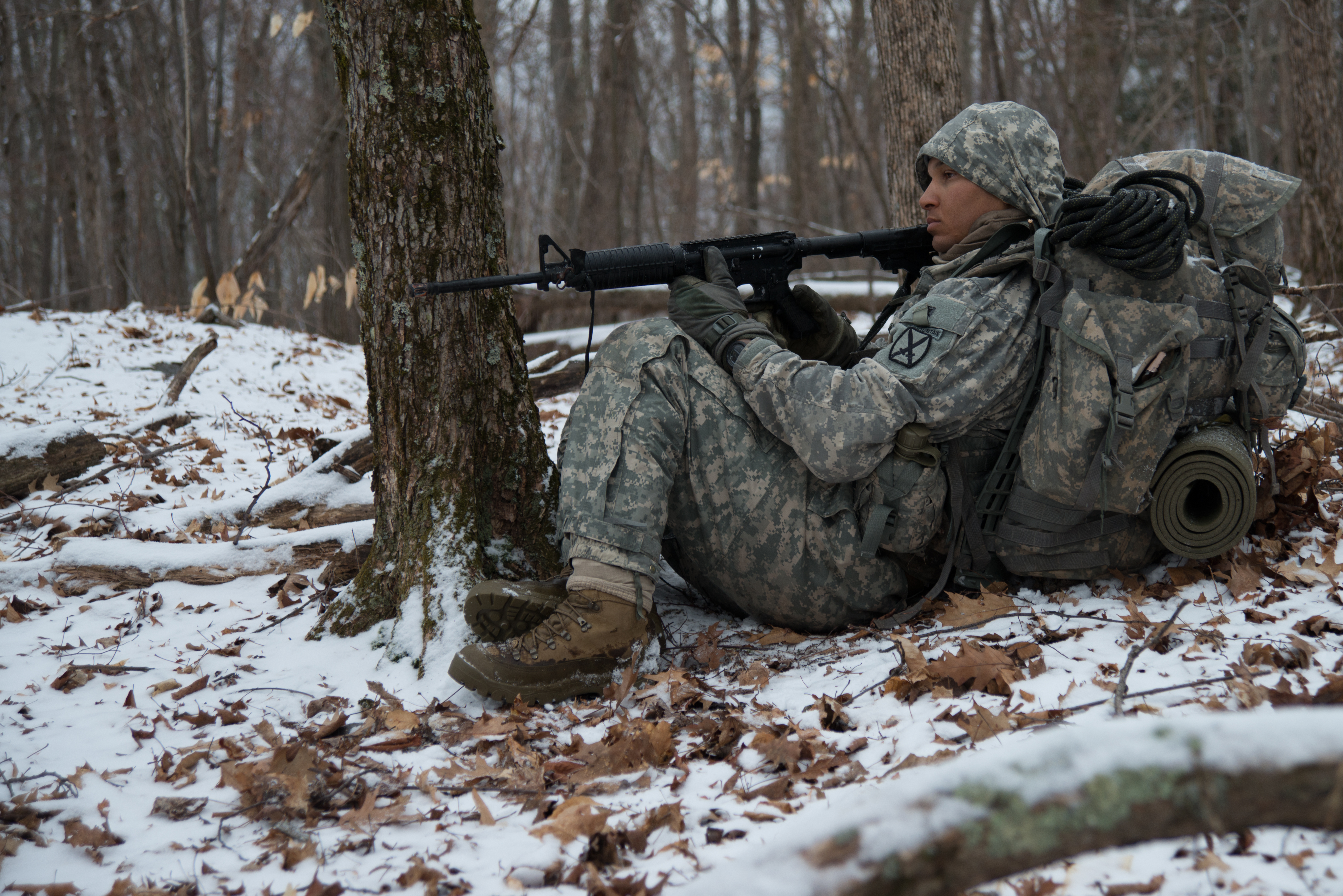 File:Army Mountain Warfare School winter exercises 160324-Z-QK503-042.