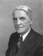Arthur Capper as Senator.jpg