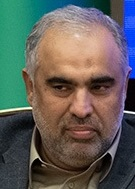 Asad Qaiser politician in Pakistan