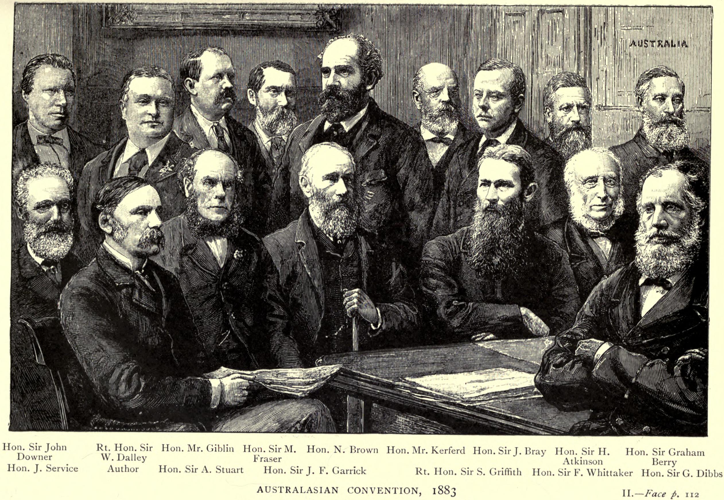 File:Australasian Convention, 1883.jpg