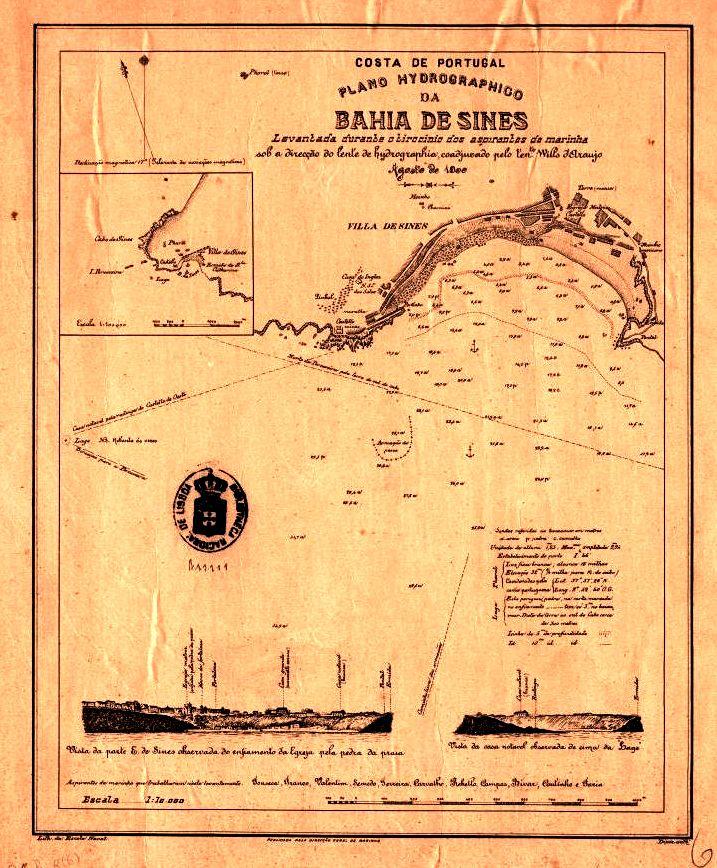 mapa orografico e hidrografico de coahuila