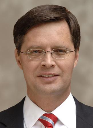 Balkenende_Dutch_politician_kabinet_Balkenende_IV.jpg