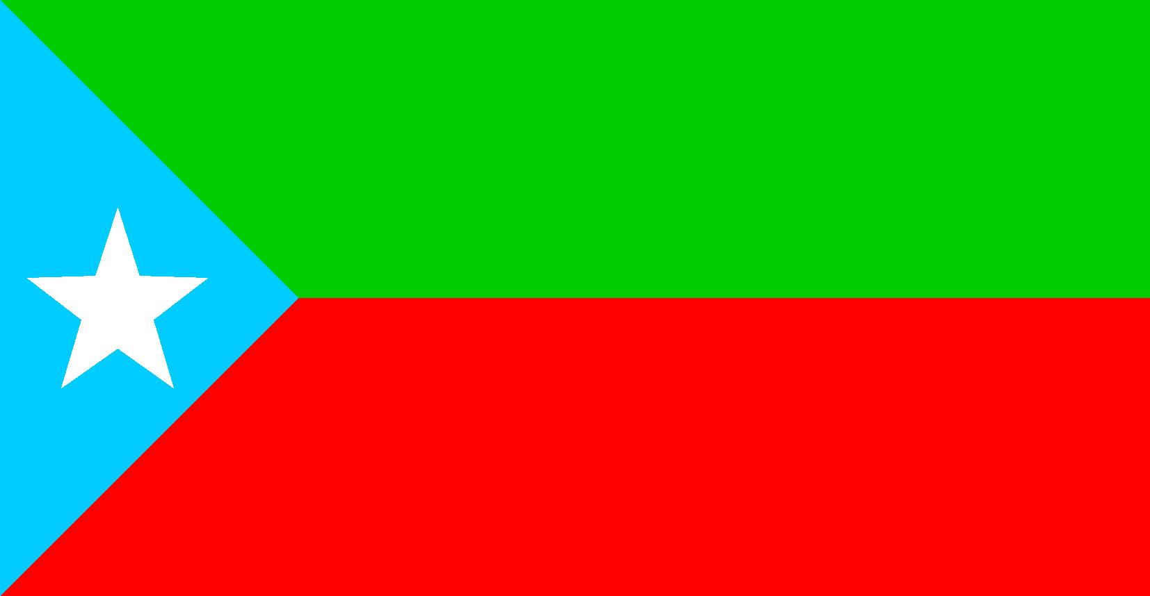 Balochistan Liberation Army - Wikipedia