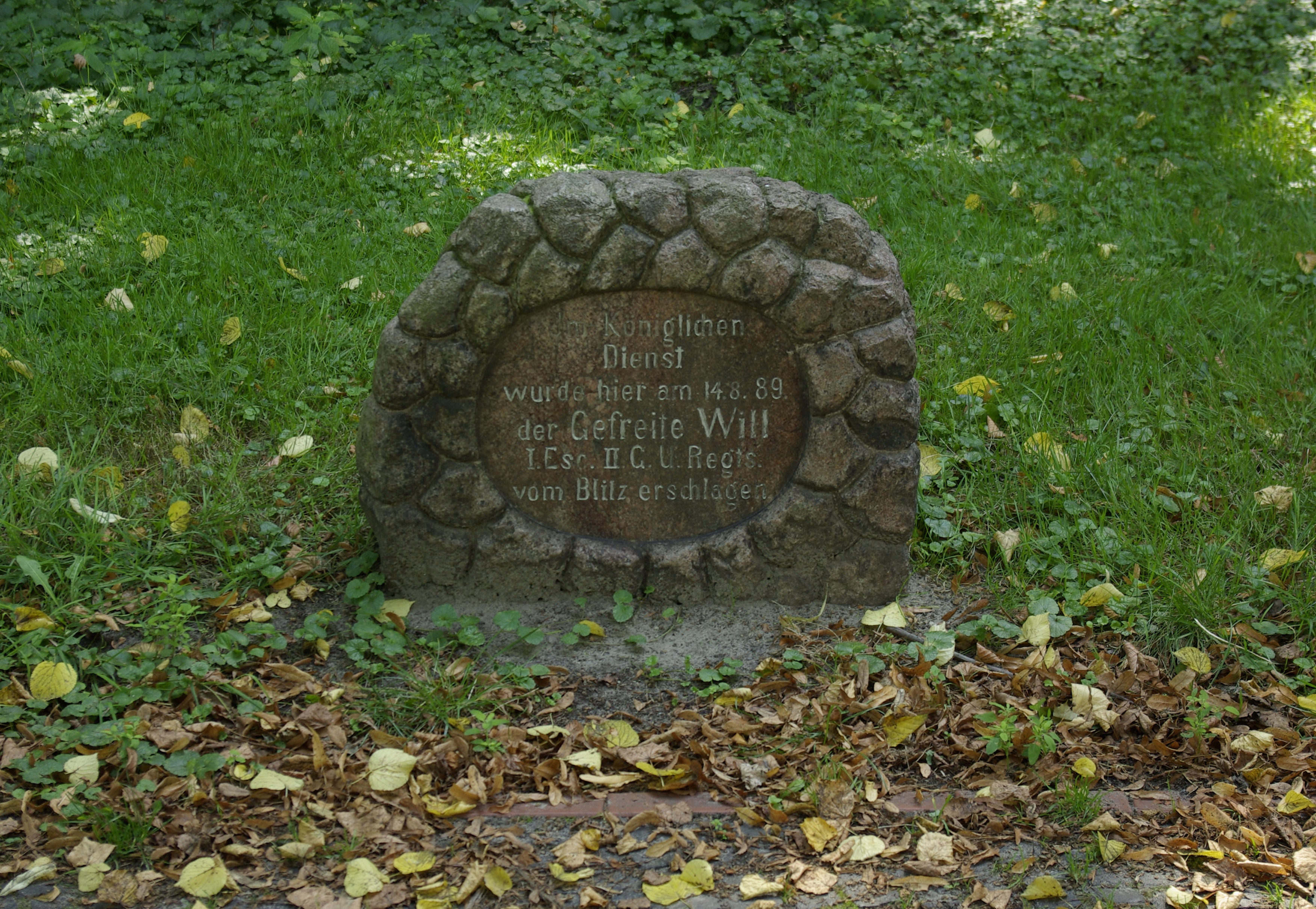 Denkmal Berlin File:berlin-tiergarten Denkmal