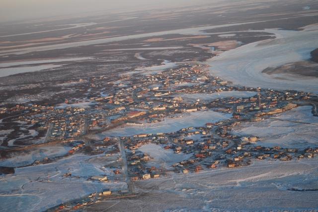 File:Bethel Alaska 432.jpg - Wikimedia Commons