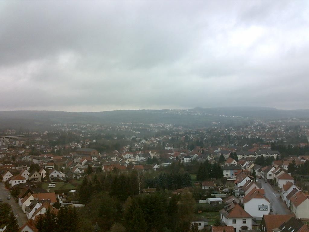 Bexbach Deutschland