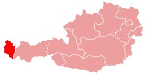 Bistuemer oesterreich feldkirch.png