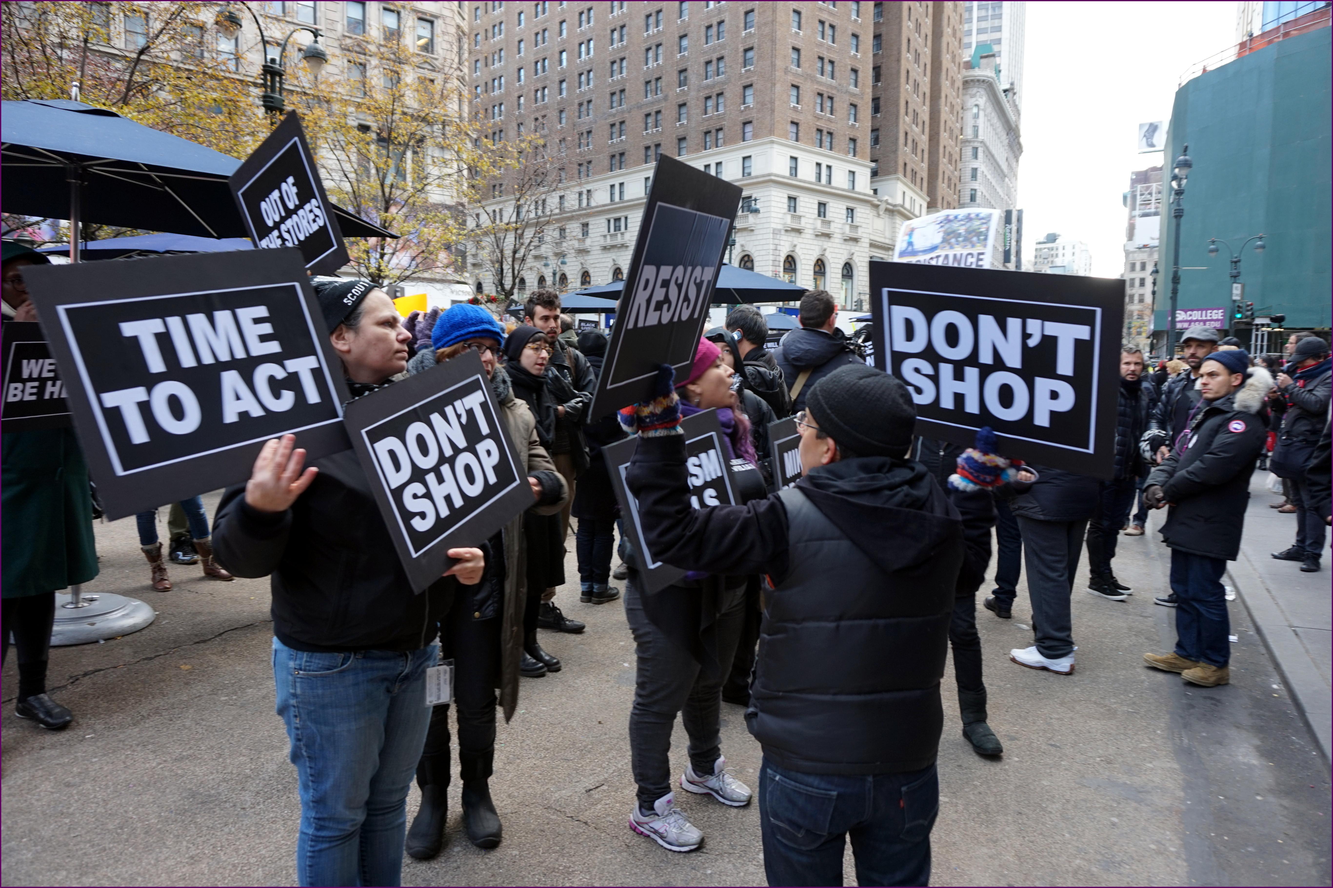 File Black Lives Matter Black Friday 15305639824 Jpg Wikimedia Commons