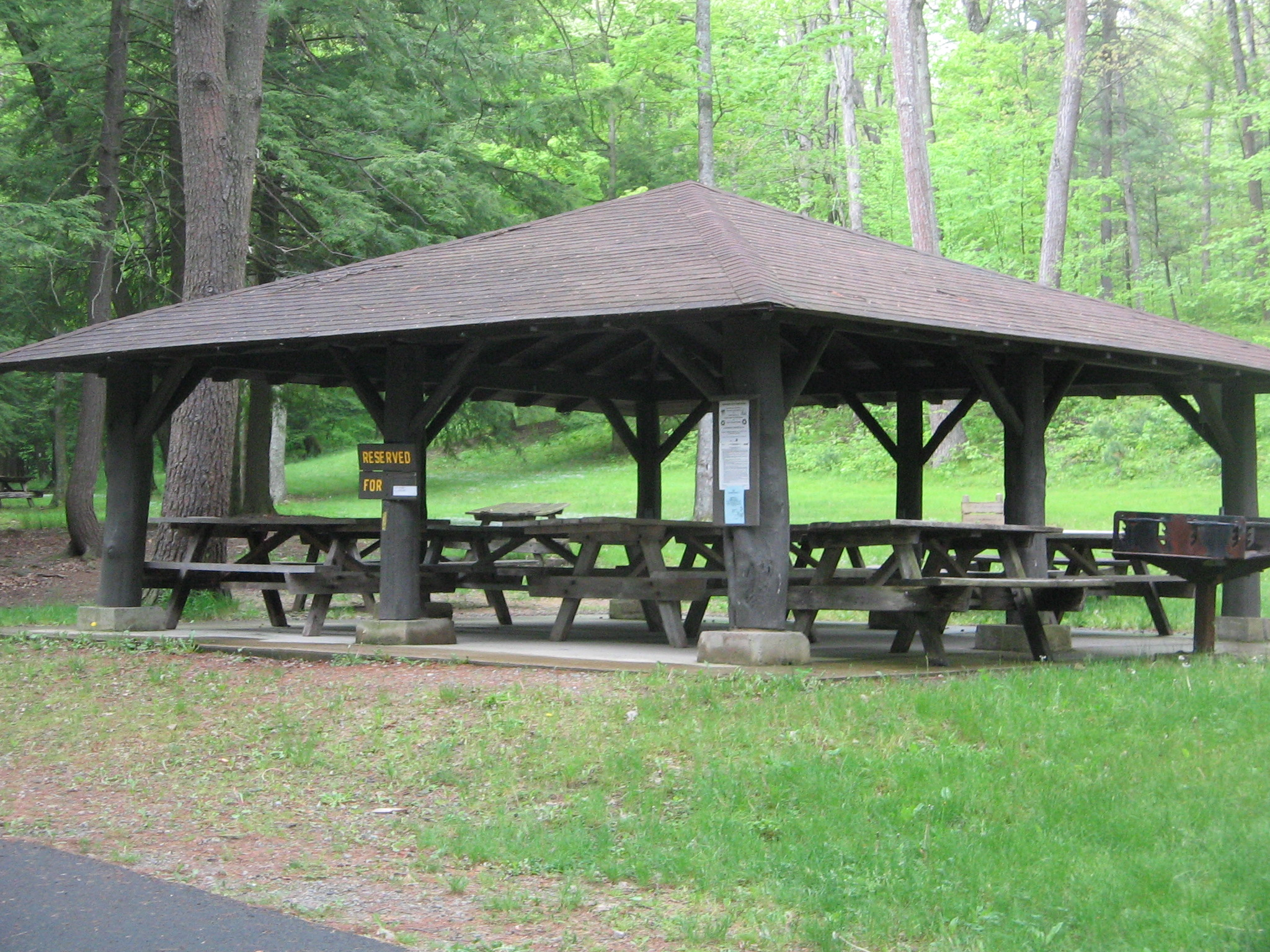 File Black Moshannon Sp Picnic Shelter 1 Jpg Wikimedia