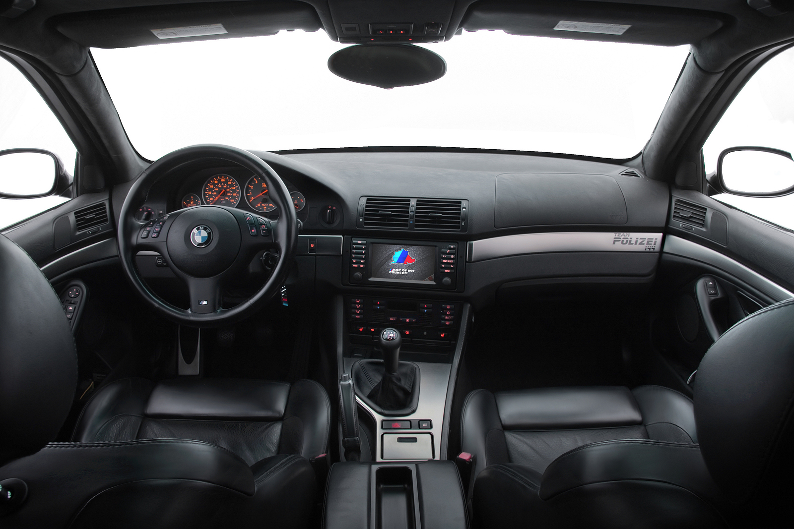 file bmw m5 interior e39 wikimedia commons. Black Bedroom Furniture Sets. Home Design Ideas